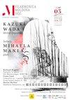 bilete Concert simfonic - Berlioz, Liszt, Wagner