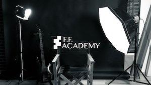 Pregatire online pentru admiterea la facultatile de teatru