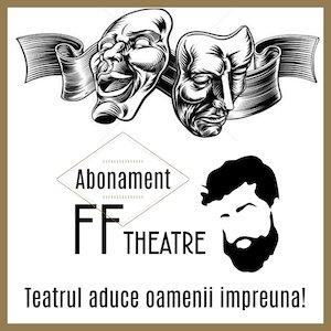 FF Theatre