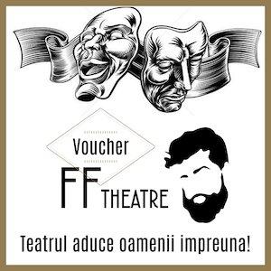 Sustine FF Theatre