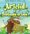 bilete Ariciul si Testoasa uriasa Online