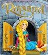 bilete Rapunzel Online