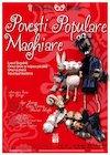 bilete Povesti populare maghiare