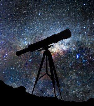 Planetarium - Observatii Astronomice