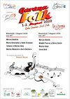 bilete Gala Semenic Fest Folk