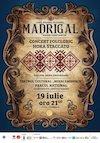 bilete Stagiunea estivala Madrigal