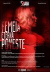 bilete Femeia Eterna Poveste