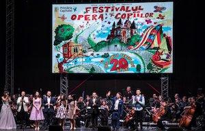 Gala de Musical