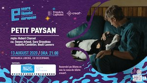 Seara Filmului European: Petit Paysan