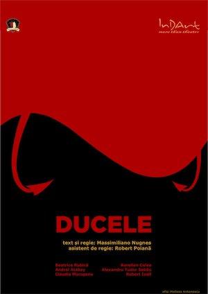 Bilete la  Ducele