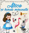 bilete Alice in lumea Minunata Online