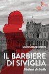 bilete În concert: Il Barbiere di Siviglia