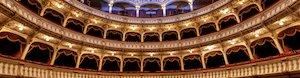 În concert: Paiațe de Ruggero Leoncavallo