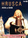 bilete Stefan Hrusca - Recital de colinde