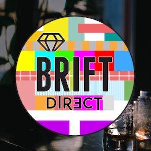 Brift Direct