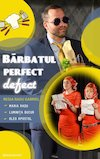 bilete Barbatil perfect defect