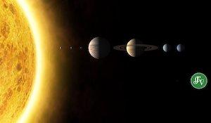 Miraculosul cer instelat – Atelier online de Astronomie pentru copii
