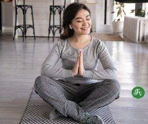Seri de Meditatie: relaxare, introspectie, inspiratie