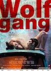 bilete Wolfgang