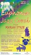 bilete Euphonia Jazz Coral