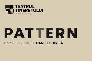 Bilete la  Pattern