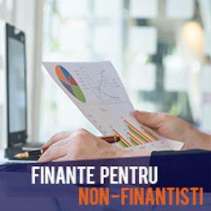 Finante pentru Nonfinantisti