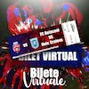 bilete FC Botosani - CSU Craiova