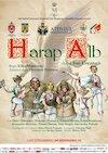 bilete Harap Alb