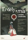 bilete Erdély.ma - Levelek Londonba
