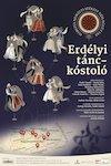 bilete Erdélyi tánckóstoló
