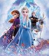 bilete Frozen 2