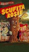 bilete Scufita Rosie