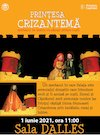 bilete Printesa Crizantema