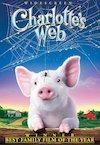 bilete Retea Miraculoasa/ Charlotte's Web