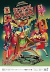 bilete School of Rock
