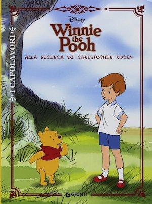 Bilete la  Christopher Robin si Winnie de Plus