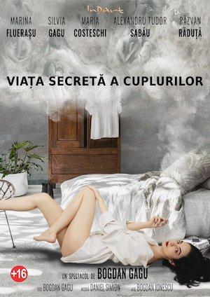 Viata secreta a cuplurilor