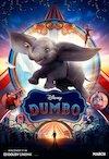 bilete Dumbo