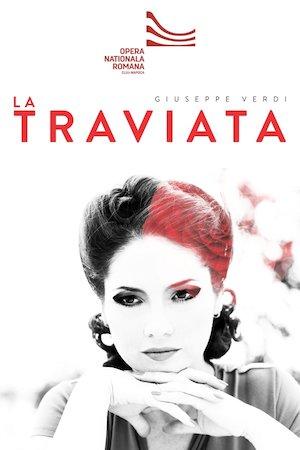 Bilete la  Traviata de Giuseppe Verdi