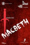 bilete Macbeth