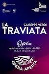 bilete La Traviata