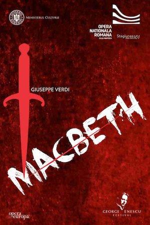 Bilete la  Macbeth