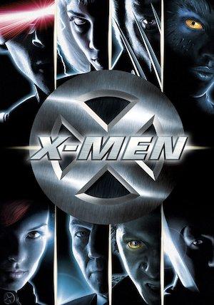 Bilete la  X-men