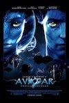 bilete Avatar