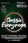 bilete Classic Evergreen