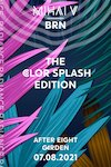 bilete Radiance - The Color splash edition