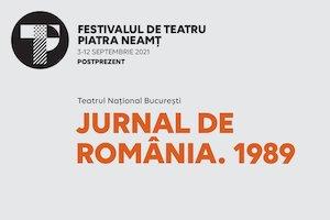 Jurnal de Romania