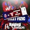 bilete FC Botosani - UTA Arad - Casa Liga 1