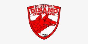 Bilete la  FC Dinamo - CS Mioveni - Casa Liga 1
