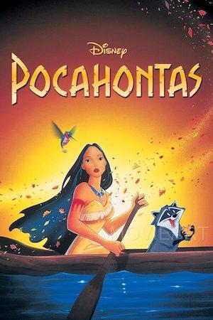 Bilete la  Pocahontas